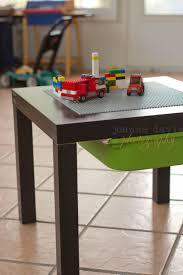 Mini Bar Table Ikea Furniture Ikea Knobs Ikea Coffee Table Hack Campaign Nightstand