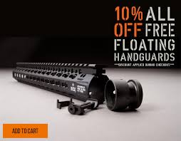best black friday weapon deals black friday archives zero7one