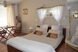 chambre bois flotté chambre en bois flotte 2 tinapafreezone com