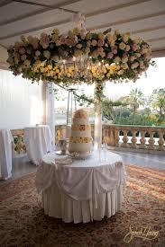 luxury wedding planner luxury weddings and events wedding planner malta34