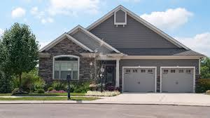 faqs about our custom home building services