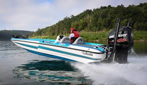 bass cat and yar craft unveil 2017 models at dealer meetings