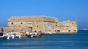a nice video of crete kyknos beach hotel u0026 bungalows