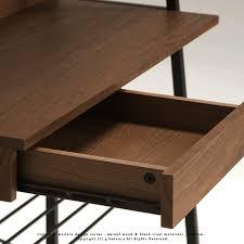 office table and chair set g balance rakuten global market desk chair set computer desk