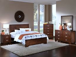 Bedroom Furniture Mn by Urbandale Bed Dock86 Spend A Good Deal Less On Furniture In