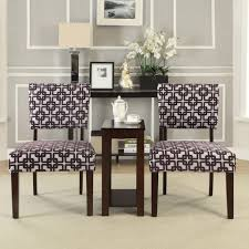 Office Accent Chair Office Accent Chair Depot Chairs Home Wingsio Info