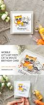 562 best miezekatze images on pinterest cat cards mft stamps