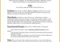 agreed upon procedures report template cool agreed upon procedures report template future templates