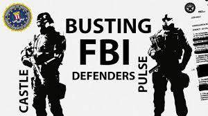 castle siege flash busting fbi defenders castle pulse rainbow six siege r6