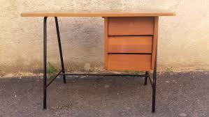 bureau annee 50 achetez bureau vintage ée occasion annonce vente à espondeilhan