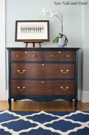 Furniture Maple Wood Furniture Frightening by Very Good Instructions On How To Restore Old Furniture Pin Now