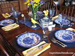 themed tablescapes inspired tablescape and lunch for book club inspirational