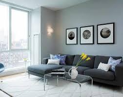wallpaper yg bagus merk apa warna cat ruang tamu minimalis yang cantik dan elegan warnacat net