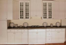 new kitchen cabinet doors 26 flat panel kitchen cabinet doors new kitchen style exitallergy