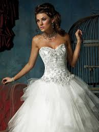 wedding dresses for abroad new beginnings chiffon wedding dresses essex brentwood abroad