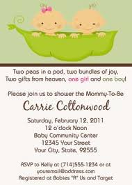 two peas in a pod picture frame two peas in a pod theme decoration ideas for baby shower