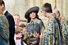 kate middleton photos photos the royal family attends the