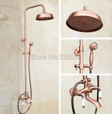 579 Best Bathroom Fixtures Images On Pinterest Bathroom Bathroom Copper Bathroom Fixtures