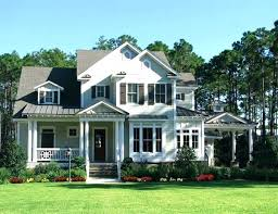 home design modern country modern country homes designs thecashdollars com