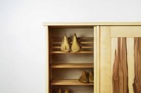 designer schuhschrank variable schuhschränke mit individuellem design lignum möbel