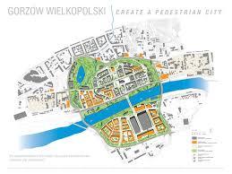 Sustainable House Design Floor Plans by Gw City Plan U2014 Tra Thomas Roszak Architecture