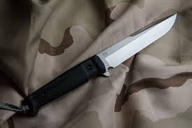tactical kitchen knives delta d2 tactical knife from kizlyar supreme