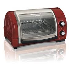 Grey Kettle And Toaster Toaster Ovens You U0027ll Love Wayfair