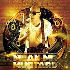 mr mustard tickets for mr mustard in pretoria from tixsa