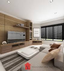 home interior pte ltd yi li aluminium contractors pte ltd home facebook