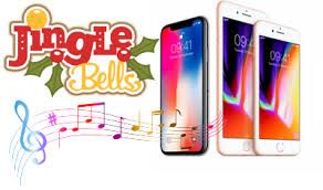 free ringtone downloads for android cell phones 2017 best ringtones free ringtones for