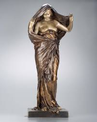 35 Best Sculptures Images On European Decorative Arts And Sculpture Museum Of Fine Arts Boston