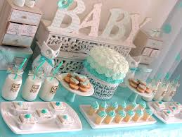 Baby Shower Decor Ideas Baby Shower Party Supplies Baby Shower Decorations Party City