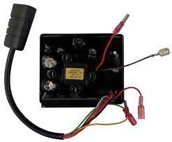 minn kota 12 volt power drive control board 2304043 northland marine
