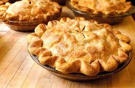 thanksgiving baking archives cooking classes nyc