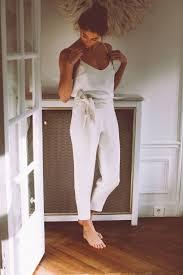 idã e mariage les 25 meilleures idées de la catégorie tailleur pantalon femme