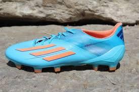 womens football boots uk fashion cheap 08 adidas f50 adizero trx fg w womens football boots