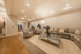 623 bloomfield st mls 170009814 hoboken homes for sale a