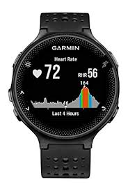amazon black friday hours amazon com garmin forerunner 235 black gray cell phones