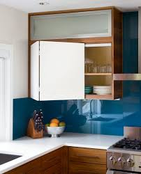doing more with less kitchen bath design