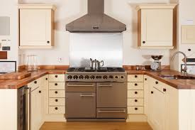 solid wood kitchen cabinets quedgeley clotted creme kitchen gloucester worktop showroom solid