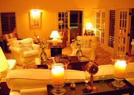 home design e decor shopping online living room decor ikea home design ideas incredible choice gallery