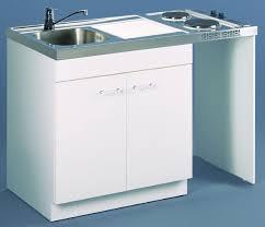 meuble sous evier cuisine meuble de cuisine sous évier lave vaisselle aquarine