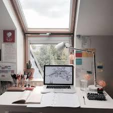 best 25 study desk ideas on pinterest desk areas study space