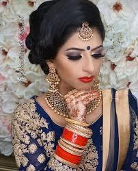 Hochsteckfrisurenen Orientalisch by Die Besten 25 Indische Hochzeitsfrisuren Ideen Auf