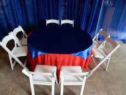 Mickey Mouse Table And Chairs by Moonwalk Rentals In Houston Free Delivery U0026 Set Up