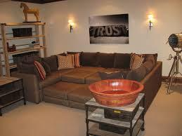 bed frames bedroom furniture prices bedroom furniture in