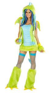 shaggy halloween costume 20 best halloween images on pinterest halloween stuff halloween