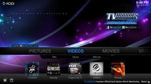 best kodi addons for streaming tv u0026 movies kfiretv com