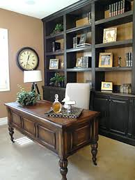 Cheap Ways To Decorate Home by Articles With Decorate A Small Home Office Tag Decorate A Home