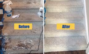 Area Rugs Nashville Tn Professional Carpet Cleaners Nashville Tn Carpet Nrtradiant